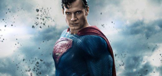 henry-cavill-in-batman-vs-superman-movie