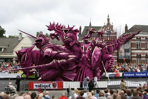hollanda-dec.cicek-heykelleri-festivali-1