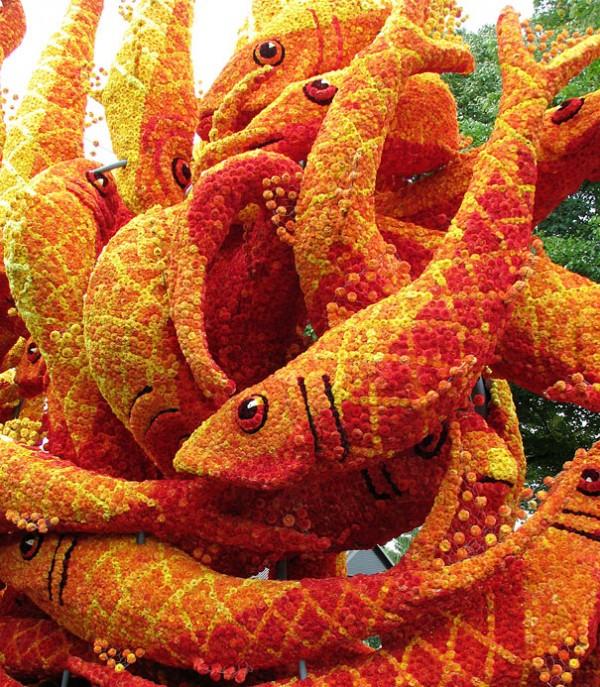 hollanda-dec.cicek-heykelleri-festivali-13