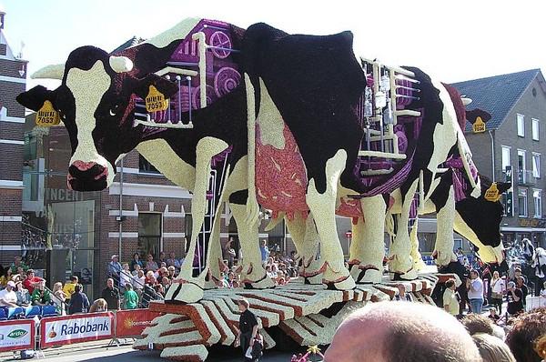 hollanda-dec.cicek-heykelleri-festivali-17
