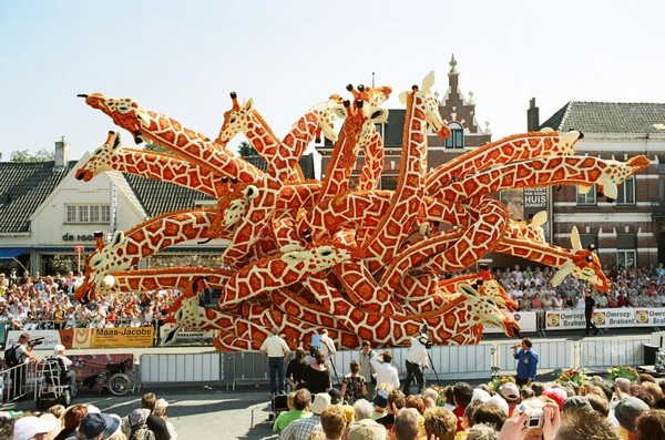 hollanda-dec.cicek-heykelleri-festivali-19