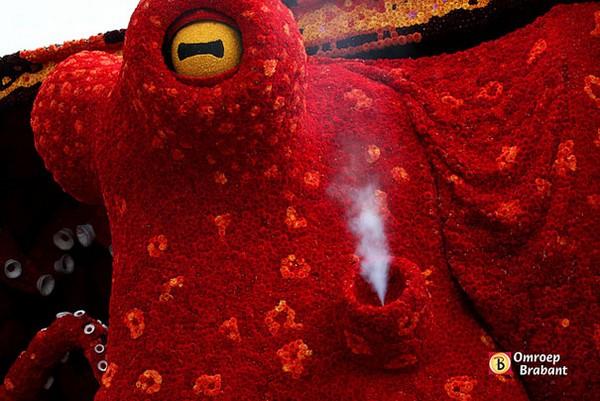 hollanda-dec.cicek-heykelleri-festivali-21