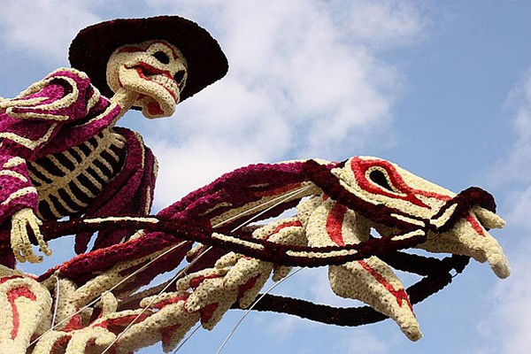 hollanda-dec.cicek-heykelleri-festivali-23