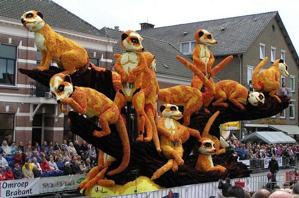 hollanda-dec.cicek-heykelleri-festivali-3