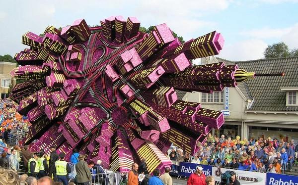 hollanda-dec.cicek-heykelleri-festivali-4