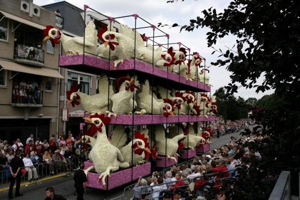 hollanda-dec.cicek-heykelleri-festivali-8