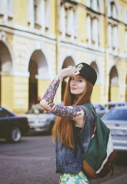 ilginc_guzel_ornek_dovme_tasarim_fotograflari_resimleri45