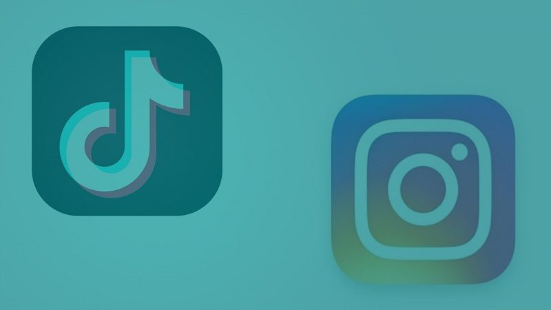 instagram tiktok gibi olacak 800x450 1