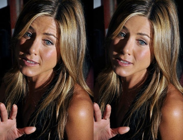 jannifer-aniston-makyajsız-photoshopsuz-hali