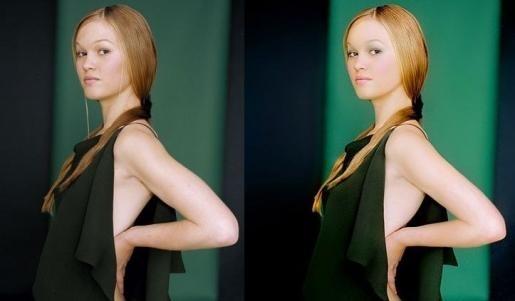 julia-stiles-makyajsız-photoshopsuz-hali