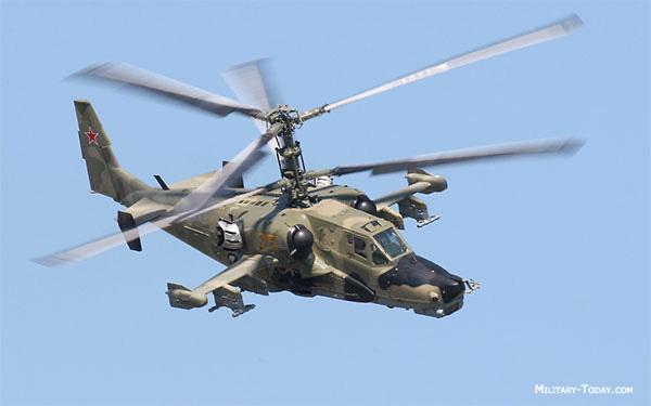 kamov_ka50_hokum-rusya-savas-helikopteri