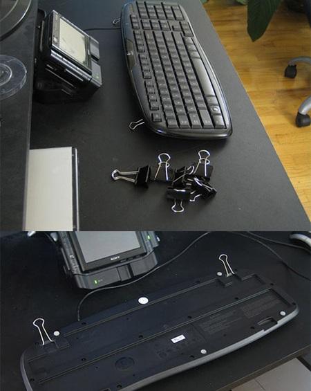klavyenin-ayaklarini-tamir-edin