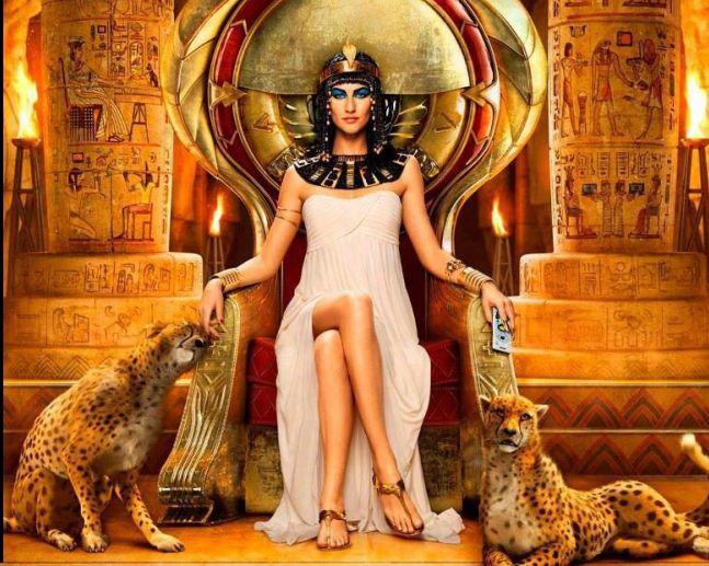 kleopatra-ilk-viblator-icadı