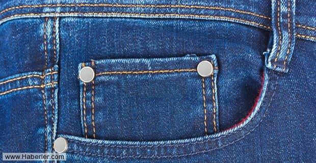 kot-pantolonlardaki-kucuk-cep-ne-ise-yarar