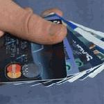 kredi kart aidatlari ucretlerini geri almak
