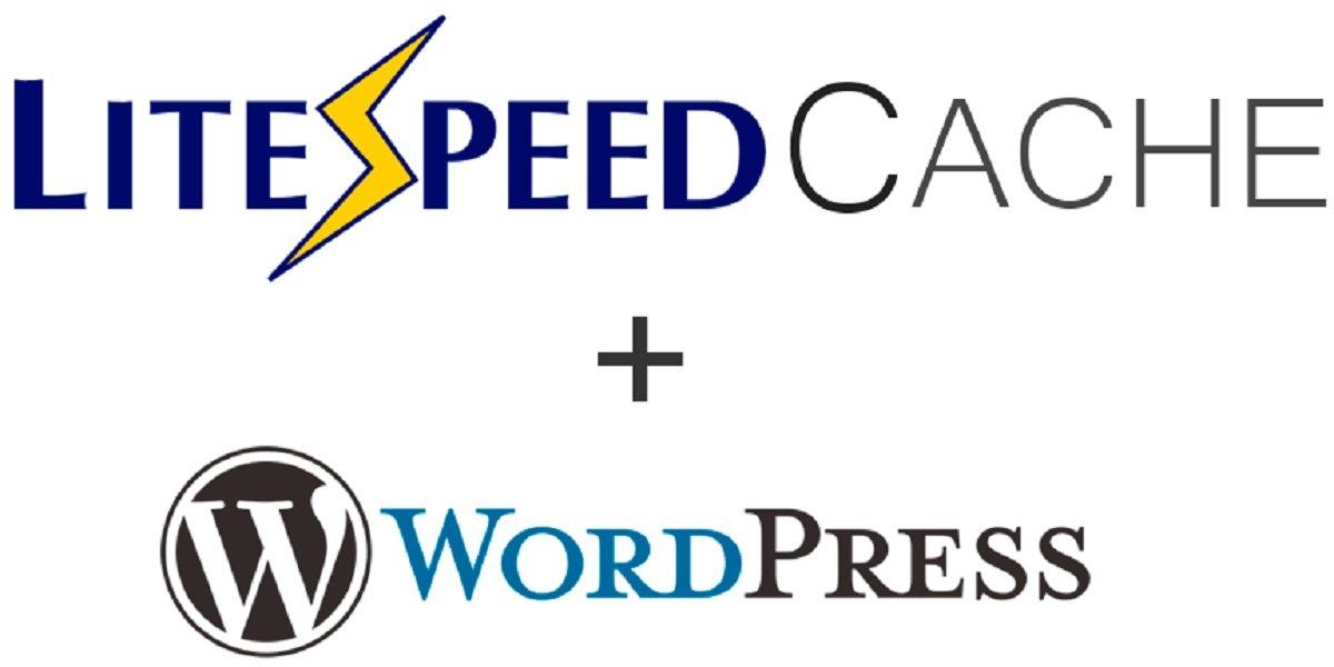 litespeed wordpress cache eklentisi ayarlari