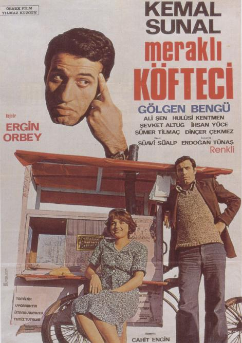merakli-kofteci-1976