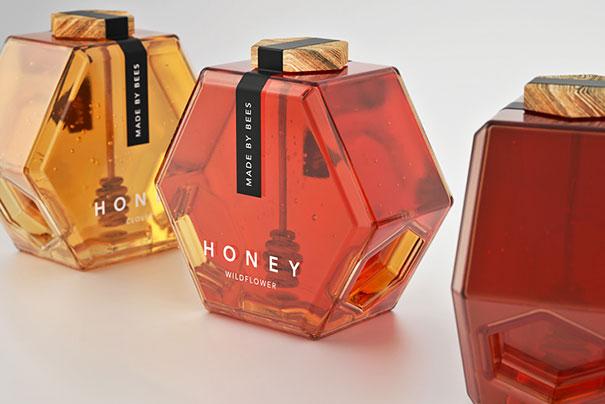 petek-bal-tasarimli-parfum-sisesi
