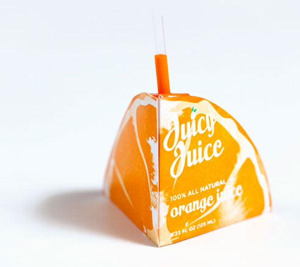portakal-suyu-kutusu2