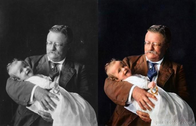 renkli-tarihi-fotograf-19