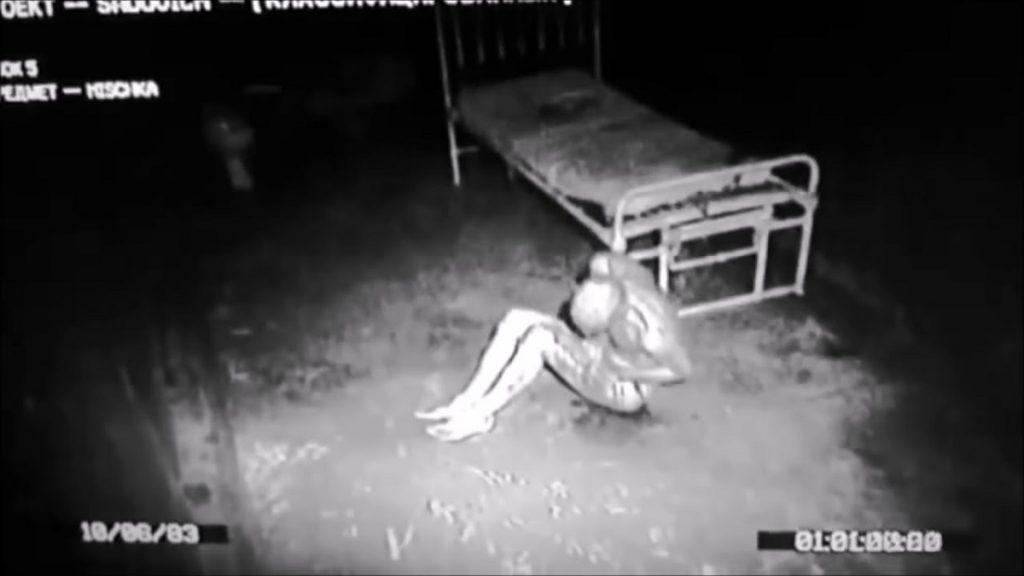 Rus Uyku Deneyi Hakkindaki 5 Gercek