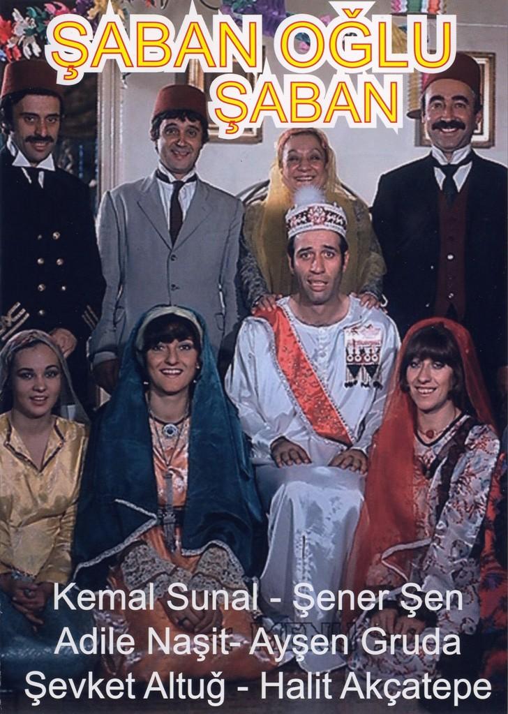 saban-oglu-saban-filmi