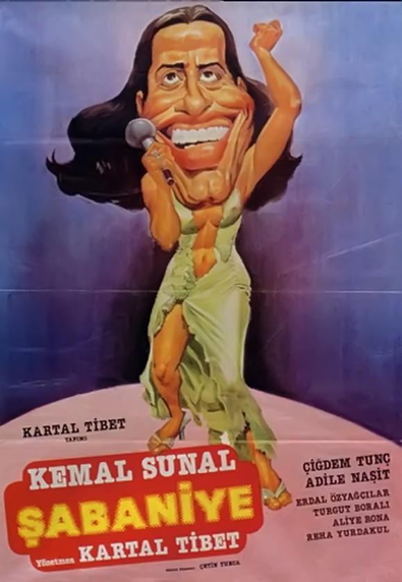 sabaniye_kemal-sunal