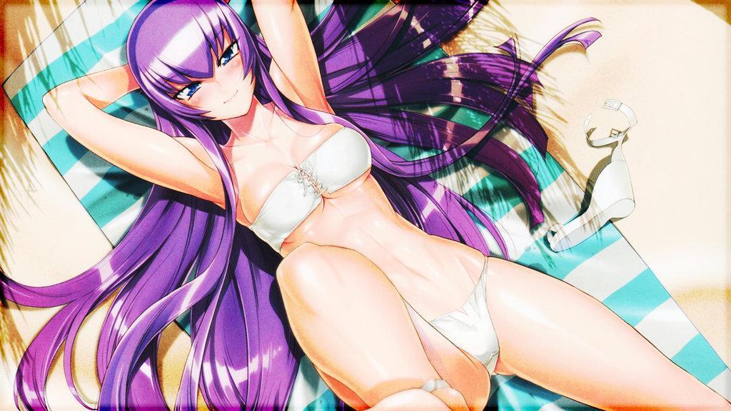 seksi-anime_Busujima-Saeko