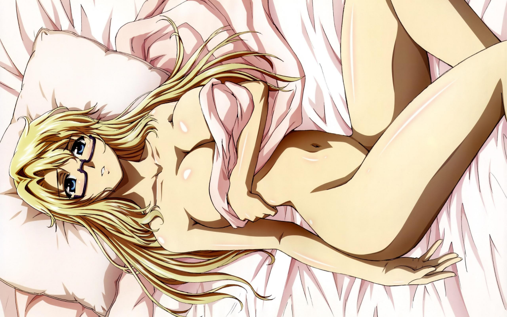 seksi-anime_Satellizer-el-Bridget