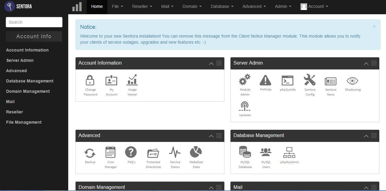 sentora-zpanel-web-hosting-control-panel-admin