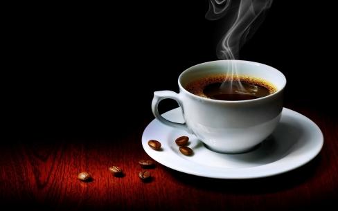 siyah-kahve