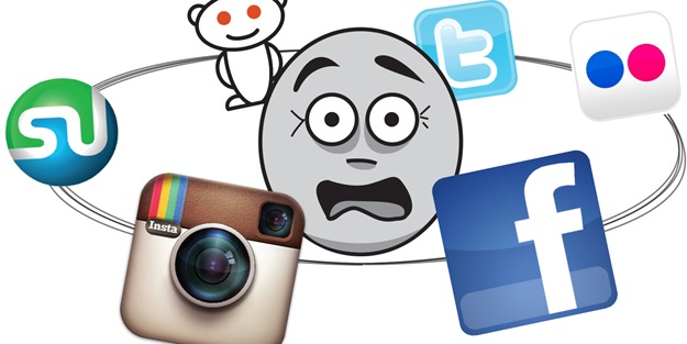 sosyal-medyadan-uzak-durun