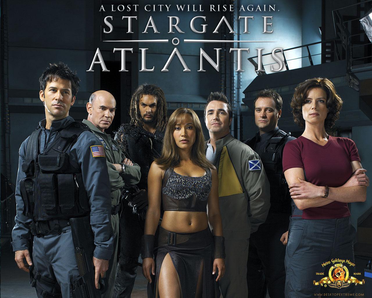 звёздные врата атлантида смотреть онлайн 5 сезон