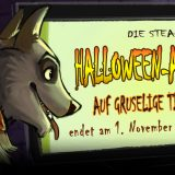 steam-halloween-sale-2017_6012346