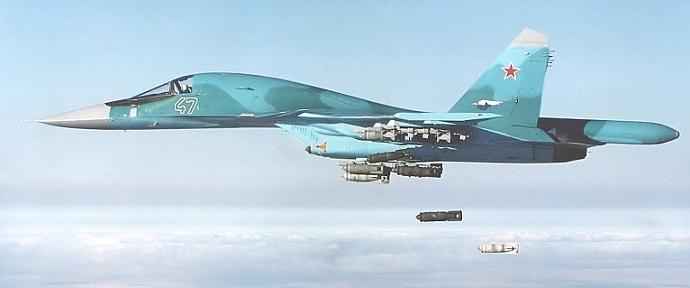 sukhoi_su_34_Fullback-E-en-iyi-rus-savas-ucaklari-jetleri-