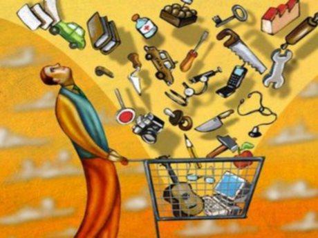 tüketici hakları yeni düenlemesi 2014