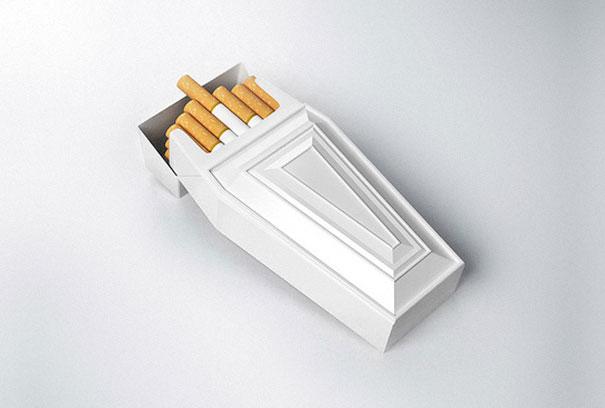 tabutlu-sigara-kutusu