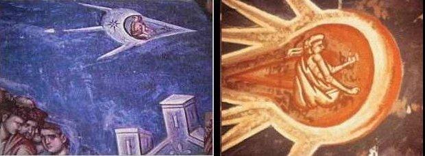 tarihte-dunya-disi-varliklar-uzaylilar