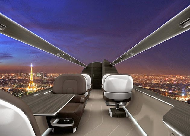 teknolojik-tasarim-jet-ucagi-IXION-10