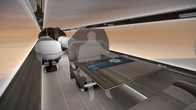 teknolojik-tasarim-jet-ucagi-IXION-11