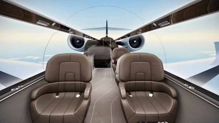 teknolojik-tasarim-jet-ucagi-IXION-12