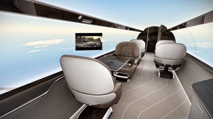 teknolojik-tasarim-jet-ucagi-IXION-13