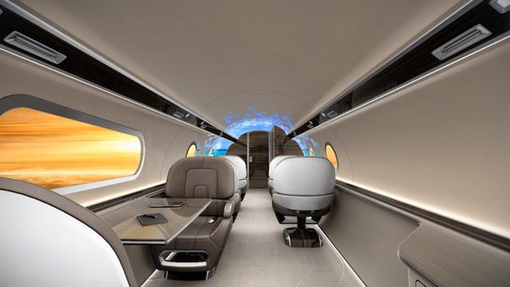 teknolojik-tasarim-jet-ucagi-IXION-14