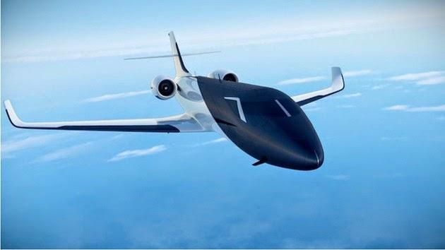 teknolojik-tasarim-jet-ucagi-IXION-7