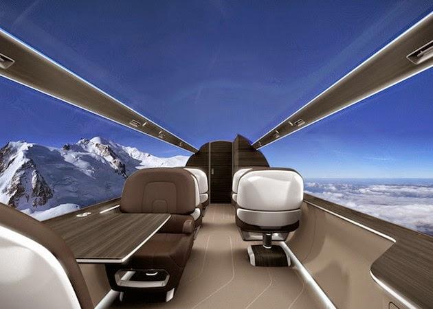 teknolojik-tasarim-jet-ucagi-IXION-9