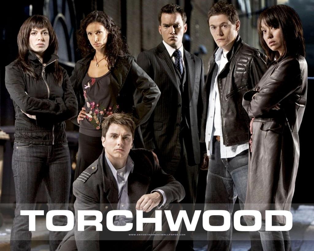 torchwood_en-iyi-bilim-kurgu-dizileri