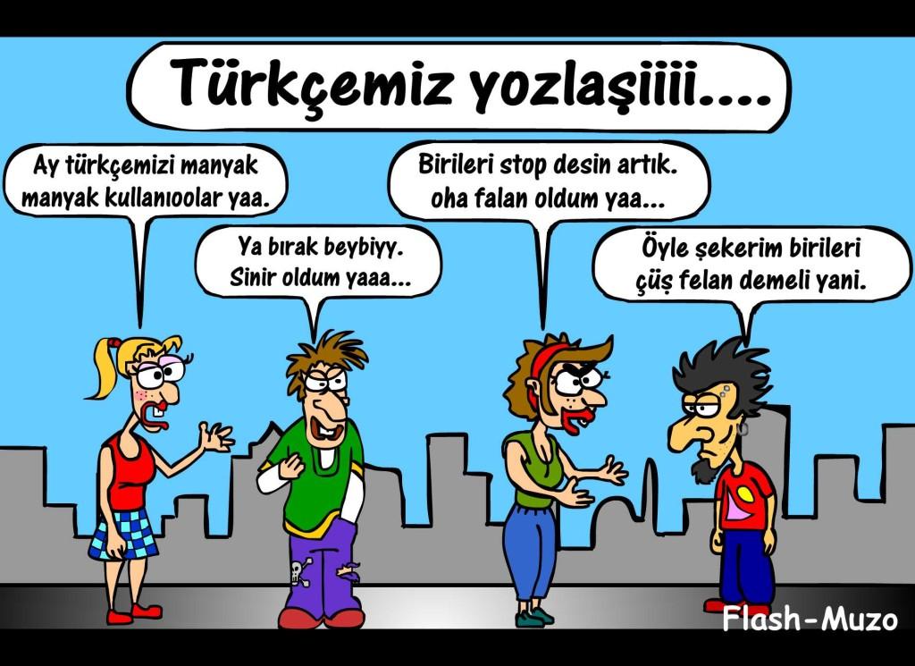 turkce-bilim-dili-yabanci-kelimeler