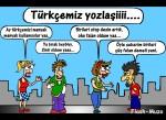 Türkçe'nin Bilimde Yeri