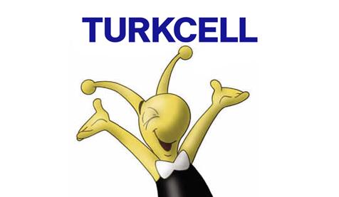turkcell fatura
