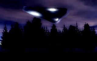 ufo-uzaylilar-var-mi-gercek-mi